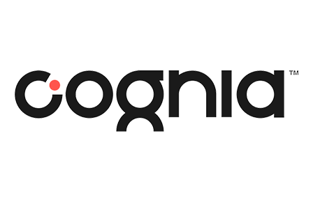Cognia Accreditation